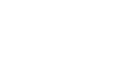 Russell Group University