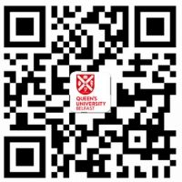 Weibo QR code for Management
