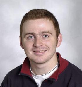 Dr. Stephen McCabe - stephen