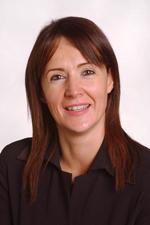 Isabel Jennings