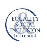 Equality & Social Inclusion In Ireland.