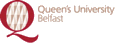 QUB Logo