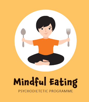 EIT Food School Network Mindful Eating