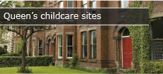 queens-childcare-sites