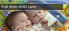 full-time-child-care