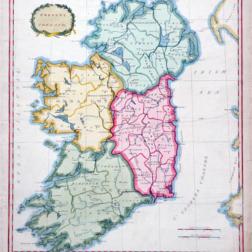 Maps | Information Services | Queen\'s University Belfast