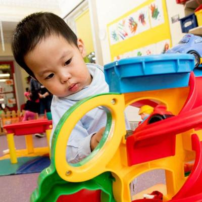 childcare_nursery-playtime_535