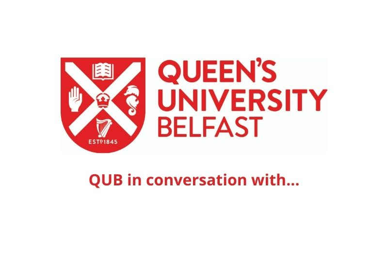 QUB in conversation with 800x533.jpg