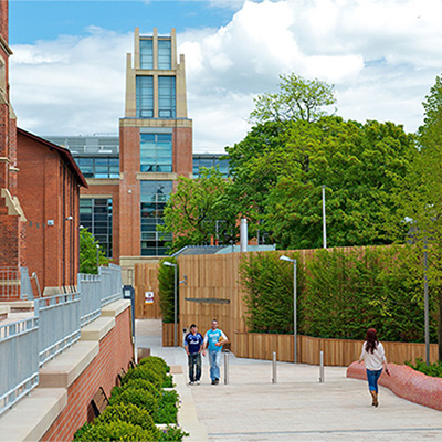 1007_campus-buildings_4V