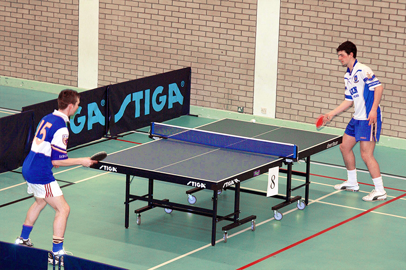 table-tennis_2H