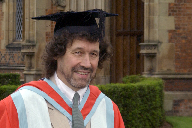 QUB16479_stephen-rea_web-crop