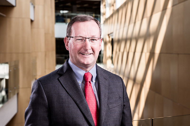 VC-Prof-Patrick-Johnston