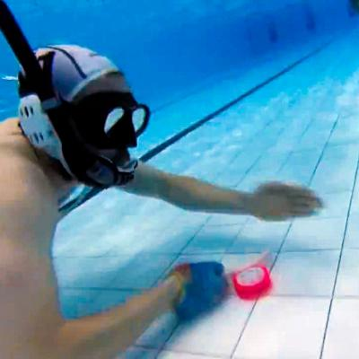 Clubs_QUB Underwater Hockey-POV-QUB UWH #1.mp4.00_00_12_16.Still001