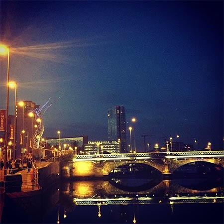 Belfast-looking-beautiful-on-the-way-to-Monster-Mash_450