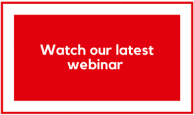 Watch webinar Masters in Law