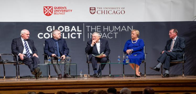 Global Conflict Panel 1600 x 767