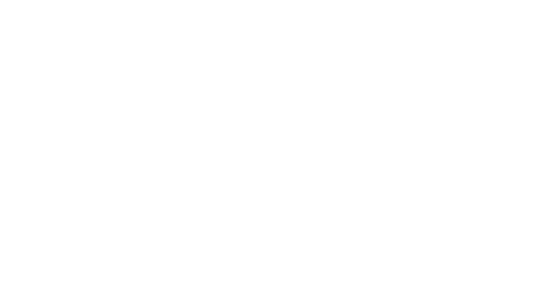 The Graduate School Logo