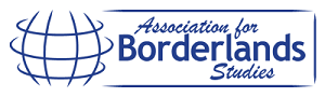 Association of Borderlands Studies