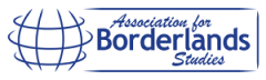 Journal of Borderlands Studies published by ABS