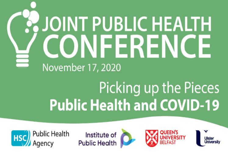 Joint Public Health Conference 2020