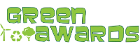 Green Awards (PNG)