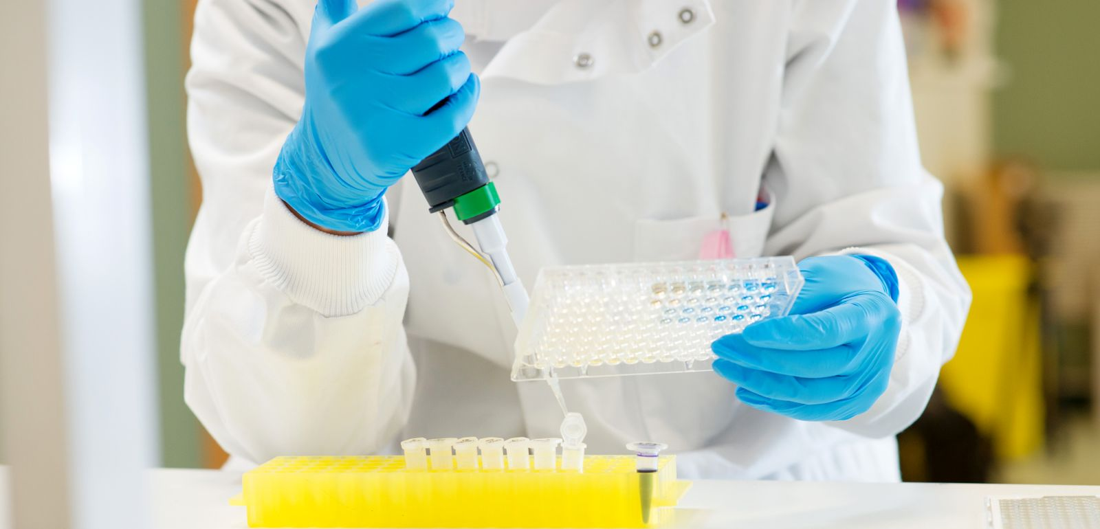 News | MEN WITH PROSTATE CANCER COULD BENEFIT FROM NEW ...