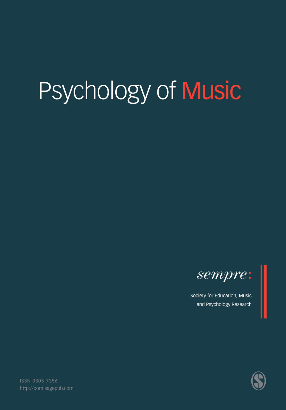 Communicating musical knowledge through gesture: Piano teachers' gestural behaviours across different levels of student proficiency
