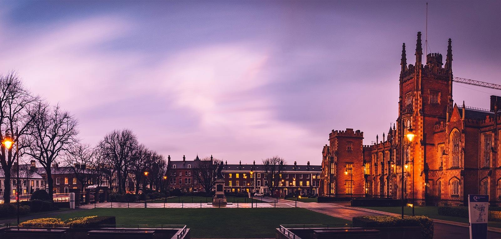 Postgraduate study psychology uk