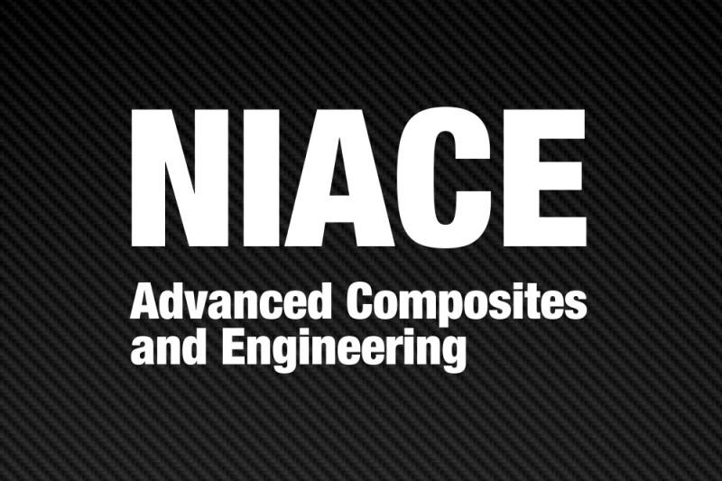 research centres school  mechanical  aerospace engineering queens university belfast