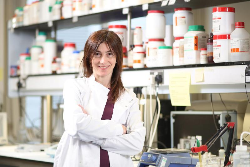 Noemi_Lois_mDBS CCRB RESEARCH