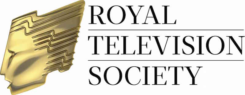 QUB film students win three awards at the Royal Television Society regional competition