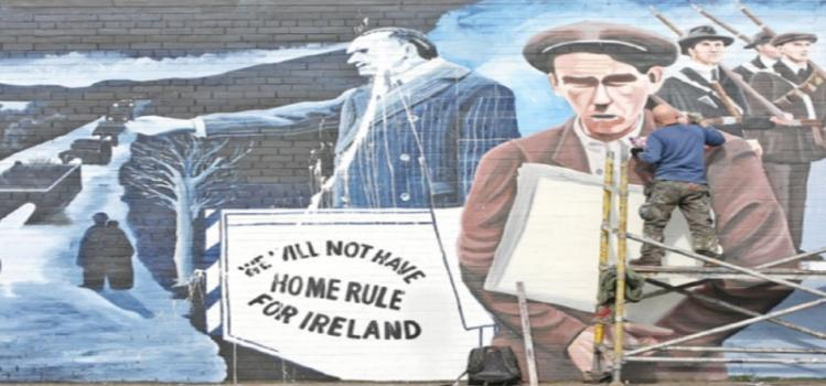 We all not have Home Rule in Ireland - 1600x