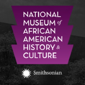 National Museum of African American History and Culture - logo