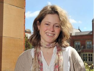 Professor Niamh O'Connell Staff profile