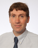 Image of Dr Andy Doherty
