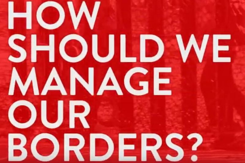 How do we manage our borders thumbnail