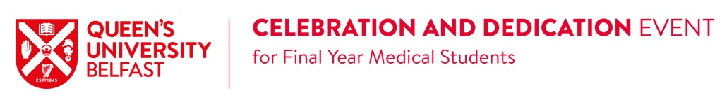 Medical Celebration Event