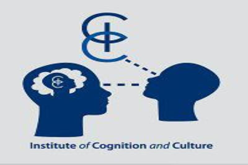 Institute of Cognition and Culture