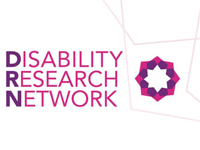 Disability Research Network