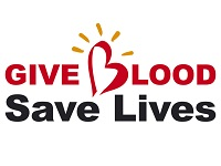 Blood Donation Session 121015 image