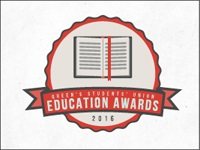 Students' Union Education Awards