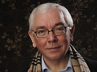 QFT Terence Davies