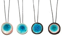 Welcome Centre 300516