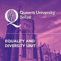 Equality and Diversity Unit