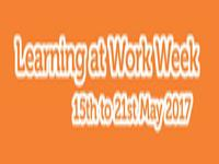 Learning at Work Week_May2017_200px