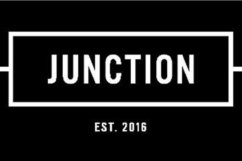 Junction logo_800x533