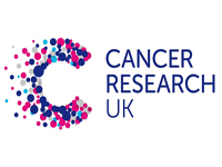 Cancer Research UK logo_200x150px