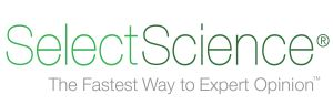 SelectScience300px