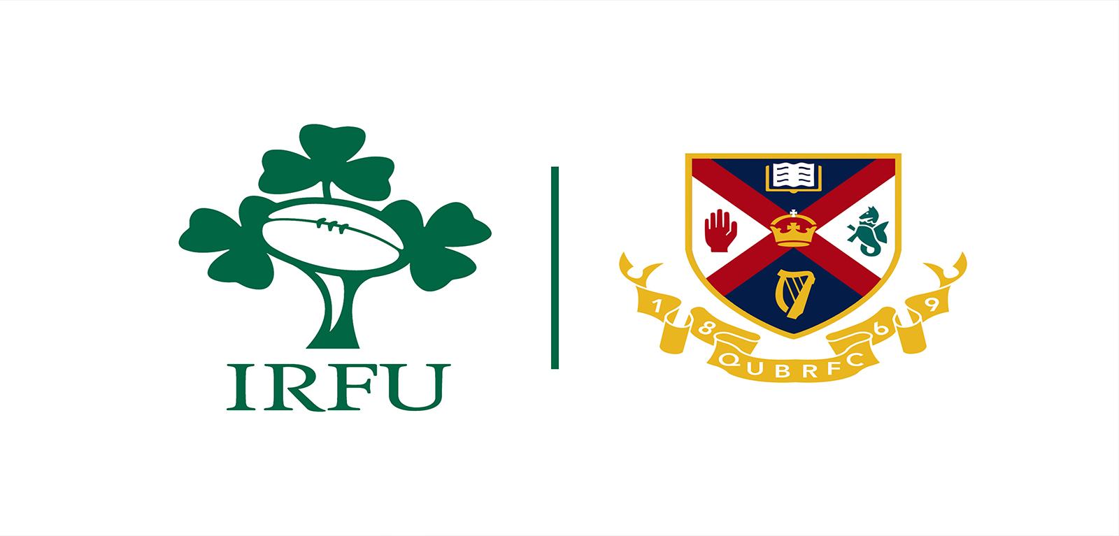 News Queens Rugby Queens Sport Queens University Belfast