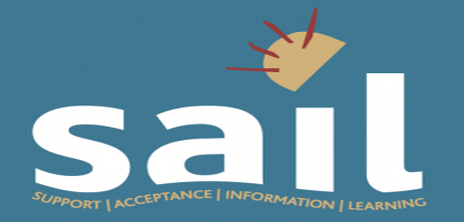 Logo for SAILNI